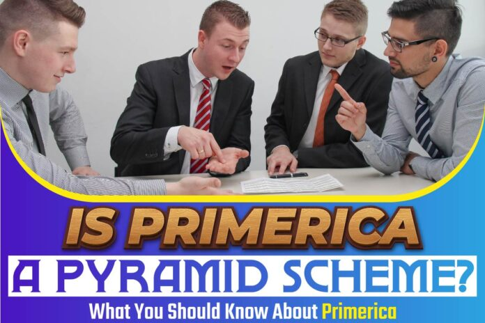 What You Should Know About Primerica